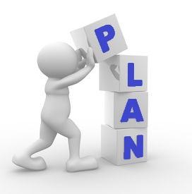 Performance Testing Plan