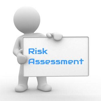 Performance Testing Risk Assessment Document Template