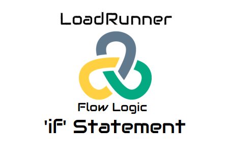 LoadRunner if statement