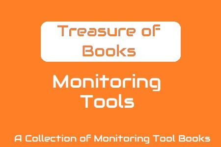 Monitoring Tool Books
