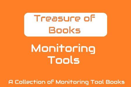 Monitoring Tool Books