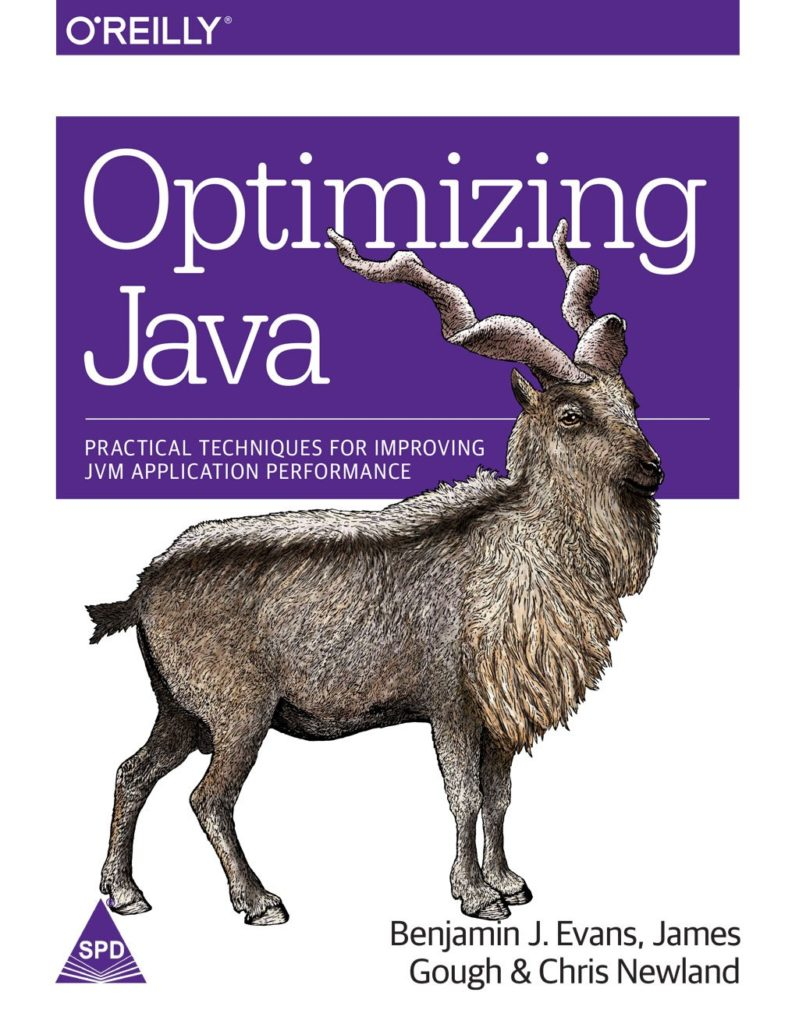 Optimizing Java: Practical Techniques for Improving JVM Application Performance