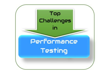 Top Challenges in Performance Testing
