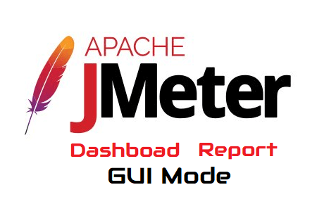 How to Generate JMeter Dashboard Report in GUI Mode
