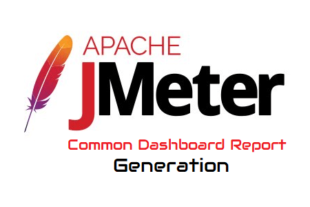 Common Dashboard Report Generation