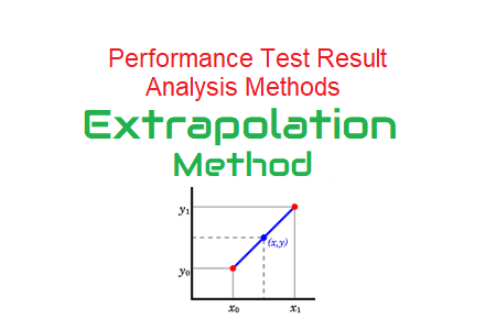Extrapolation Method - ComCorDEEPT