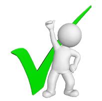 Performance Testing - Quality Check