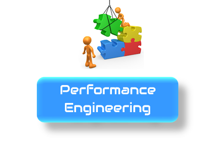 Performance Engineering Overview