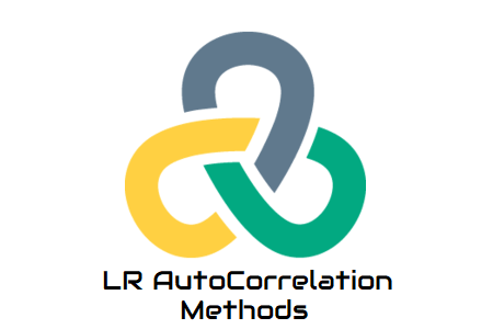LoadRunner Automatic Correlation