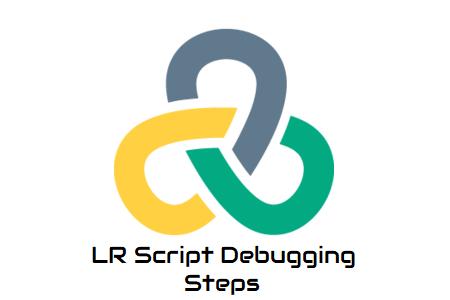 LoadRunner Script Debugging