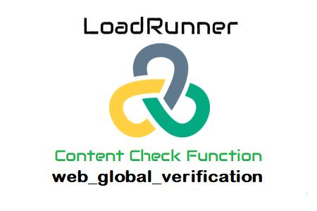 web_global_verification