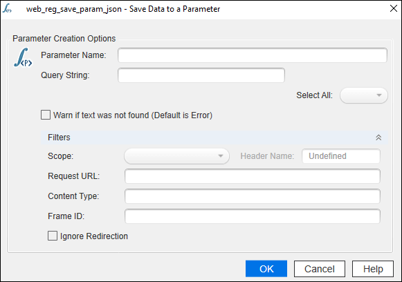 web_reg_save_param_json