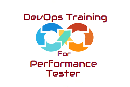 Devops_Training
