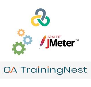QA TrainingNest