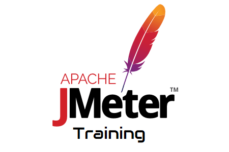 Apache JMeter Training