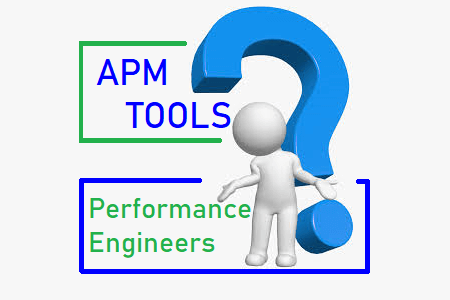 Do APM Tools Make You A Better Performance Engineer
