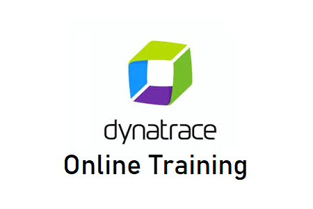 Dynatrace Training Session 01