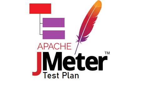 JMeter - Test Plan