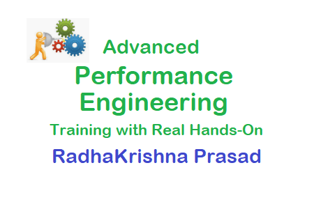 Performance Engineering Session 02