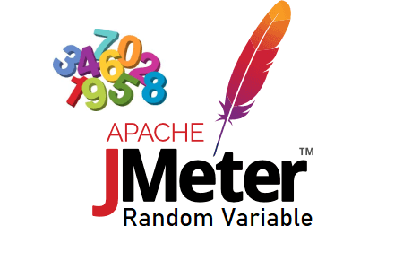 JMeter - Random Number